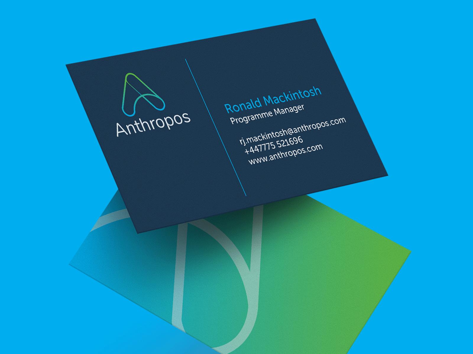 anthropos_home_desktop